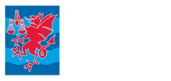 Avon and Somerset Police & Crime commissioner logo