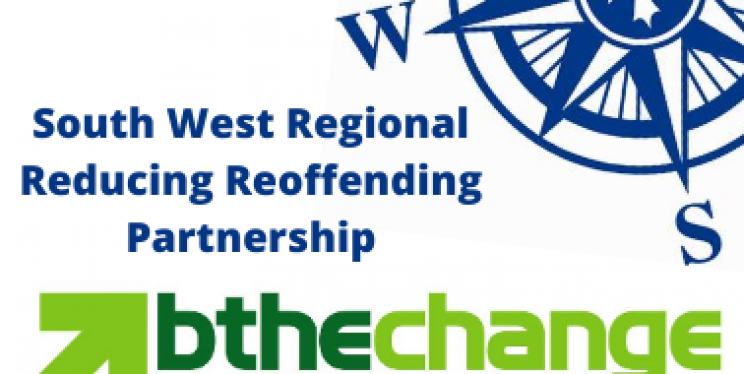 South West Regional Reducing Reoffending